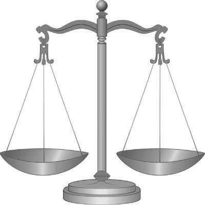 משמעות חלוקת רכוש לפי בית משפט לענייני משפחה ולפי בית הדין הרבני