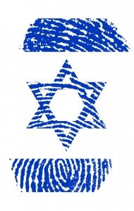 הסדרת מעמד בישראל